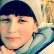 Оля, 26, г.Среднеуральск