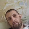 Рустам, 38, г.Владивосток