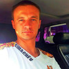 Gari, 30, г.Николаев