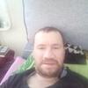 Олег, 46, г.Череповец