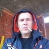 Андрей, 38, г.Одинцово