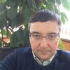 Ростислав, 45, г.Троицк