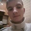 Андрей, 20, г.Витебск