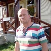 Владислав 40 Белокуриха