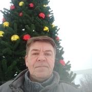 Александр 30 Козьмодемьянск