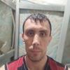 Maks, 34, Astrakhan