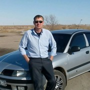 Андрей, 42, г.Ясный