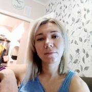 Юлия 38 Пермь
