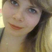 Наталья, 22, г.Бутурлиновка