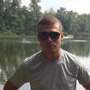 Роман 33 Київ