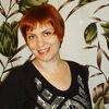 Наталья, 45, г.Нижневартовск