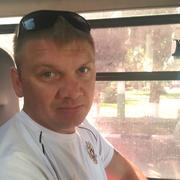 Павел 38 лет (Стрелец) Мичуринск