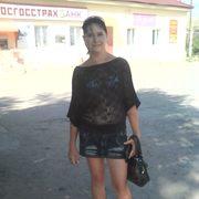 Галина, 36, г.Кяхта