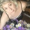 Людмила, 48, г.Чехов