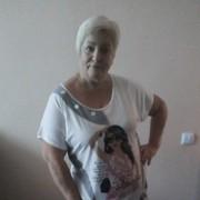 Ольга 62 года (Овен) на сайте знакомств Красноармейска (Саратовска.)