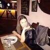 Маргарита, 37, г.Караганда
