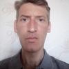 Андрей, 45, г.Петропавловск