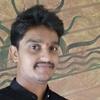 mahendar, 28, г.Дели