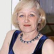 Наталья, 62, г.Мытищи