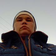 Анна, 29, г.Саратов