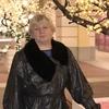 Мая Горская, 52, г.Старая Русса