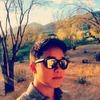 Brian, 23, Tucson