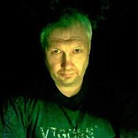 Анатолий, 51 год, Козерог, Смоленск
