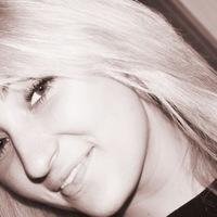 Дарья, 30 лет, Весы, Липецк