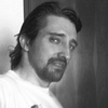Gabru, 37, г.Баия-Бланка