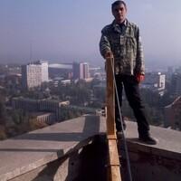 юрий, 35 лет, Близнецы, Харьков