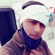 puru raut, 30, г.Пандхарпур