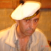 Эдуард, 57, г.Серпухов
