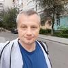 Олег, 48, г.Луцк