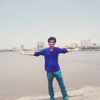 Avinjaiswal4u, 26, г.Бангалор