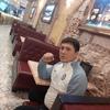 Сакен, 30, г.Астана