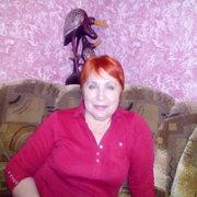Татьяна, 57, г.Ефремов