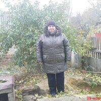 риммочка, 51 год, Козерог, Донецк