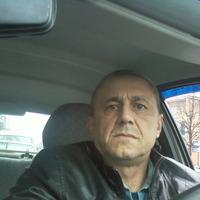 Владимир, 56 лет, Лев, Владикавказ