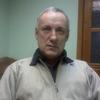 Владимир, 57, г.Добрянка