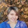 Лена Денщик, 34, г.Караганда