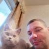 Aleksandr, 44, Armavir
