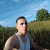 Николай, 28, г.Луга