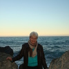 Вера, 60, г.Приморск
