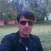 saib karimov, 30, г.Пущино
