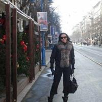 tatiana, 43 года, Близнецы, Москва