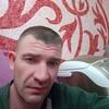 Константин, 39, г.Торжок