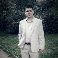 Роман, 39 лет, Рак, Санкт-Петербург