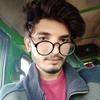 Rehanjani, 21, г.Исламабад