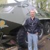 николай, 33, г.Тольятти