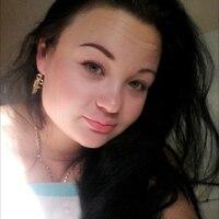 Екатерина, 32 года, Телец, Пермь